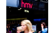 hmv-oxford-street