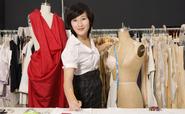 part-time-dressmaker