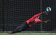football-save