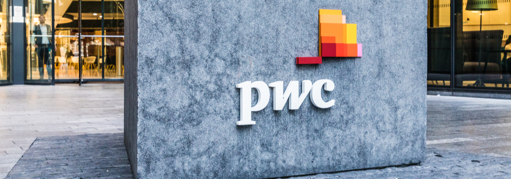 PwC to manage Northern Rock assets